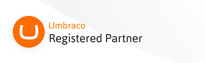 Registered Umbraco Partner